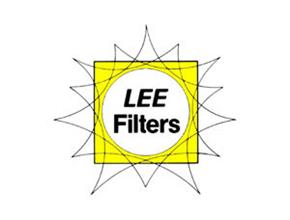 Lee 4x6 ND Soft Filter Set