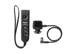 Nikon ML-3 Remote Control Set