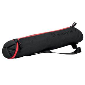 Manfrotto Unpadded 70cm bag