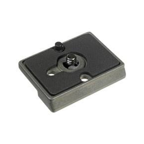 Manfrotto 200PL-14 Accessory Plate