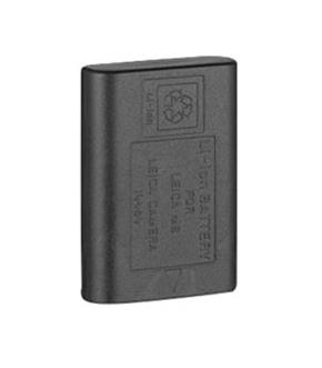 Leica Li-Ion Battery for M Series