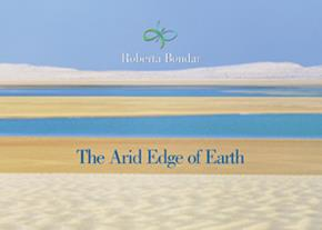 The Arid Edge Of Earth