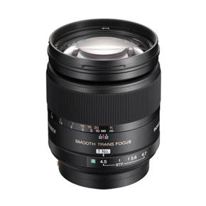 Sony 135 mm f2.8 STF