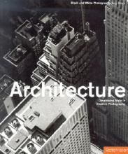 Architecture: Developing Style