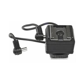 Hama Universal Hot Shoe Adapter