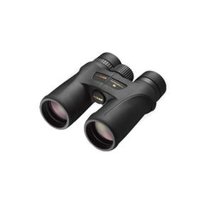Nikon Monarch 7 Binoculars 10x42 with case