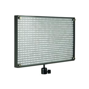 Lumahawk LMX-LD876A Slim Profile LED Light