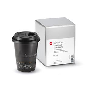 Leica Noctilux-M 50mm Coffee Mug