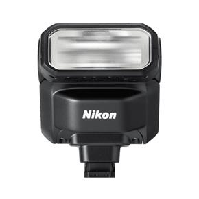 Nikon 1 SB-N7 Speedlight - Black