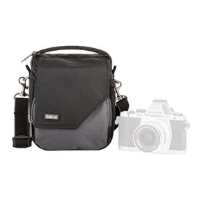 ThinkTank Mirrorless Mover 10