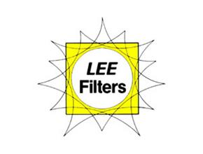 Lee 4x6 Sunset Filter Set
