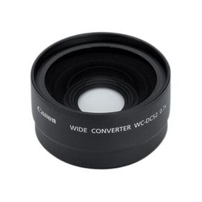 Canon WC-DC52 Wideconverter