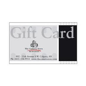 Gift Card $40