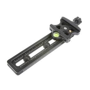 Acratech Nodal Rail