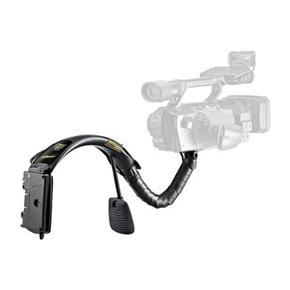 Anton Bauer Stasis Flex Shoulder Mount