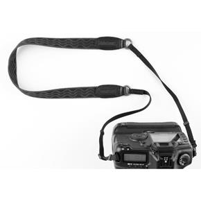 ThinkTank Camera Strap V2.0 (Grey)