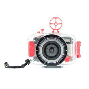 Lomography Fisheye 2 Submarine Case