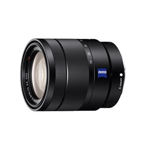 Sony NEX 16-70mm f4 Carl Zeiss
