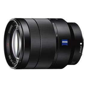 Sony Vario-Tessar FE 24-70mm f4 OSS Carl Zeiss