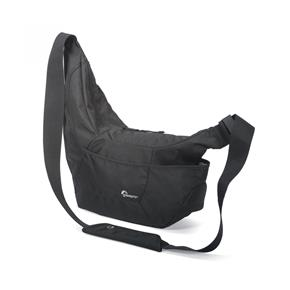 LowePro Passport Sling III -Black