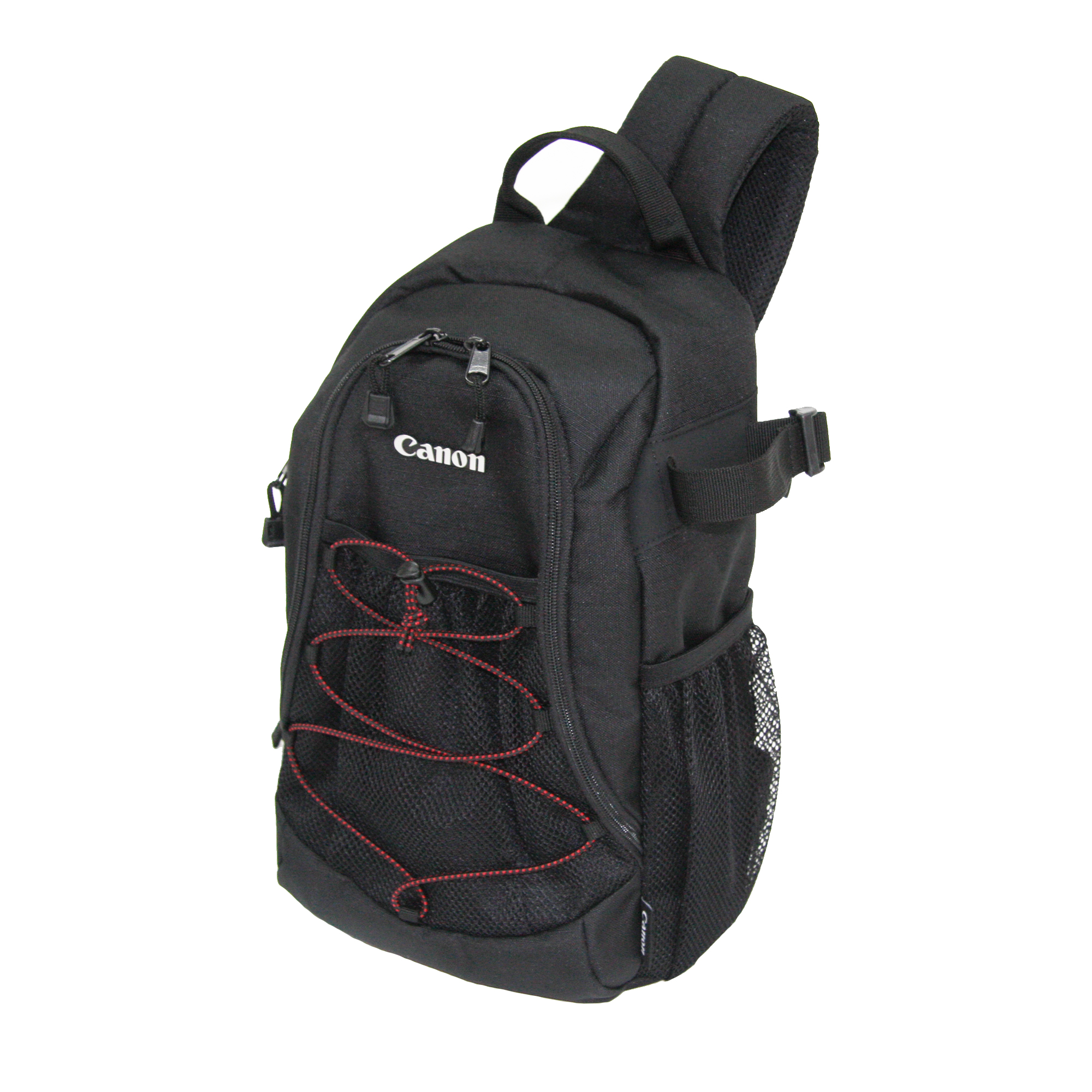 Best Small Camera Sling Bags Ceagesp