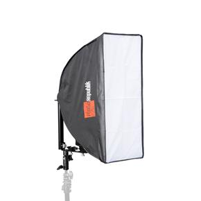 Speedlight_Softbox.jpg