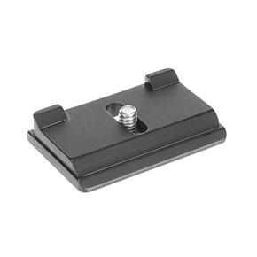 Acratech Quick Release Plate 2189 for Sony A7/A7R