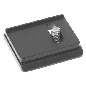 Acratech Quick Release Plate 2183