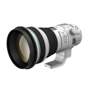 EF_400mm_f4_DO_IS_II_USM.jpg