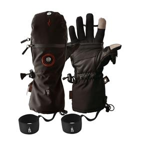 Heat3SmartGlove3_Black.jpg