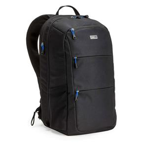 PercetionProBackpack_Black.jpg