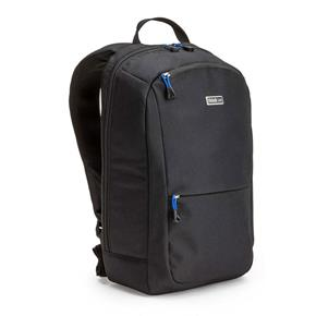 PercetionTabletBackpack_Black.jpg