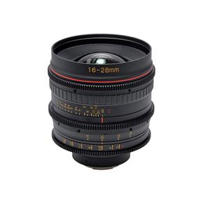 Tokina_16-28mm_T3_CinemaforEFMount.jpg