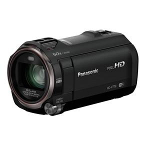 HCV770HD_Camcorder.jpg