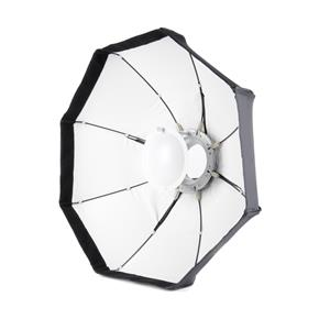 60cm_Collapsible_Beauty_Dish_PR_1.jpg