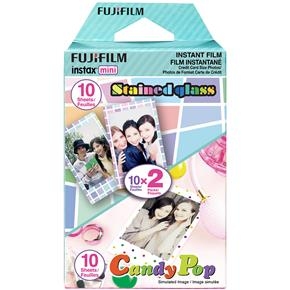 Fuji-Instax-Mini-Candy-Pop-Stained-Glass-Frame-v2.jpg