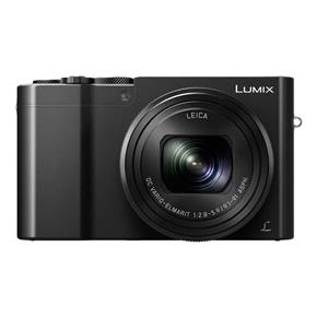 Lumix_DMCZS100_Black.jpg