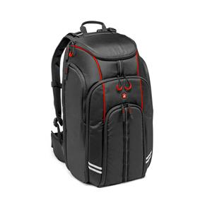 D1BackPack.jpg