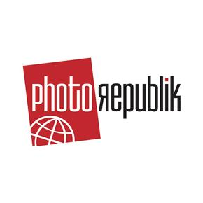 PhotoRepublikLogo.jpg